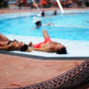 3 re acquapark relax