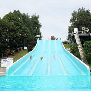 3 re acquapark scivoli