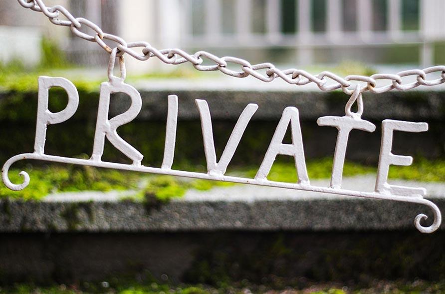 regolamento europeo privacy anonimizzazione