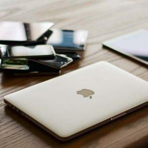 smartphone per sito mobile friendly