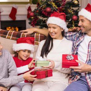 Pubblicità su Facebook e Instagram a Natale