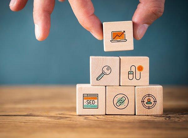 Digital marketing mercato digitale