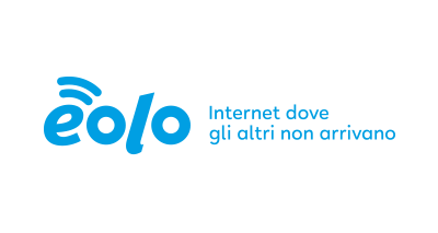 eolo-400