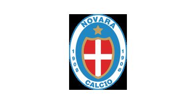 novara-calcio-400