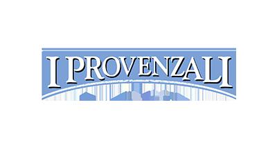 provenzali-400