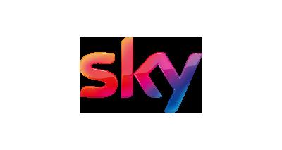 sky-400