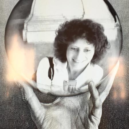 Cristina Bernezzo