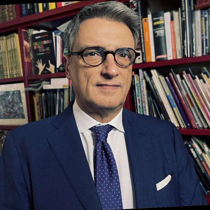 Guido Stefanini