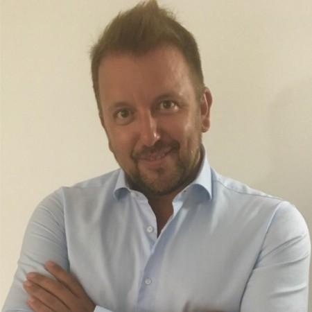 Ismaele Zurlo