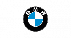 bmw-400