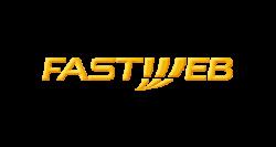 fastweb-400