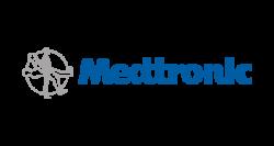 medtronic-400