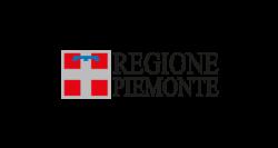 regione-400